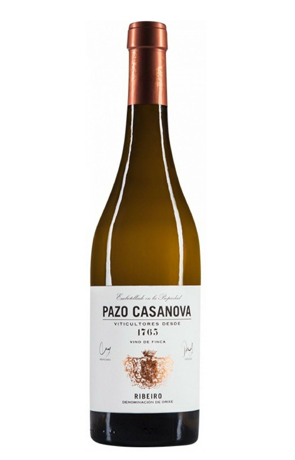 Pazo Casanova Blanco.png