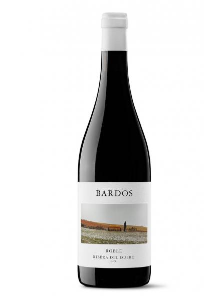 Bardos Roble 2019