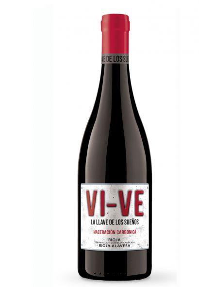 VI-VE 2019 [0]