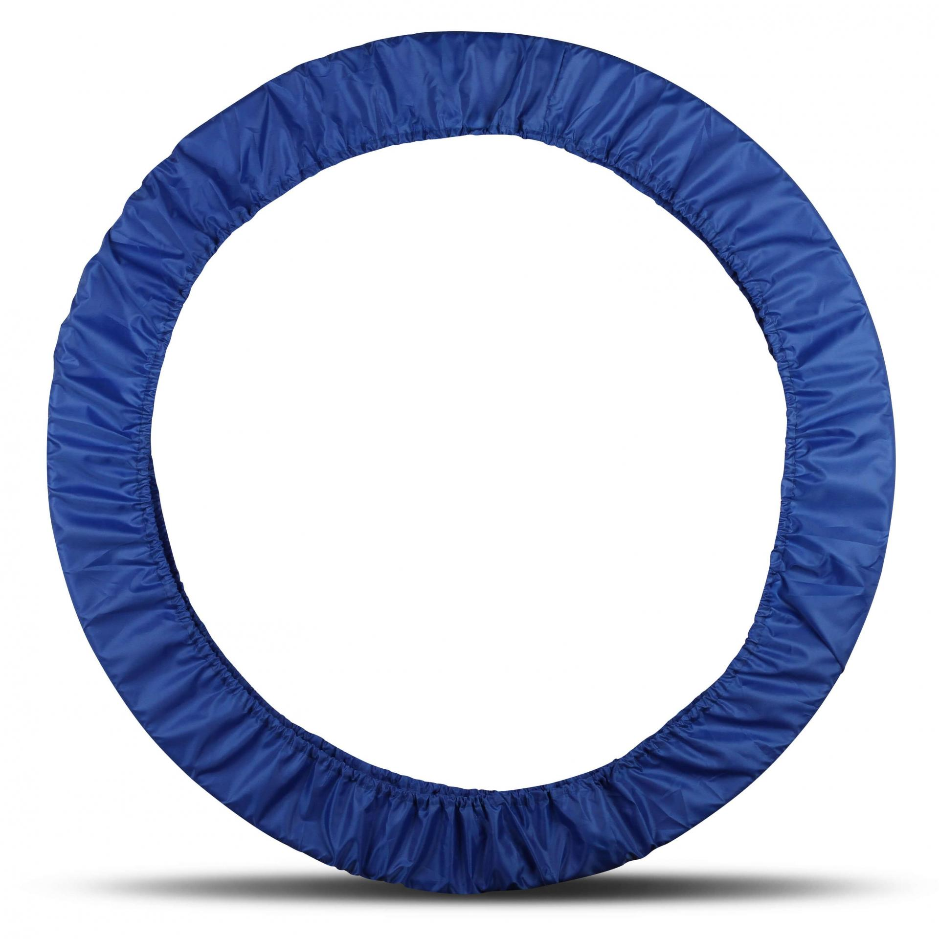 Funda de Aro Impermeable INDIGO, 1 color