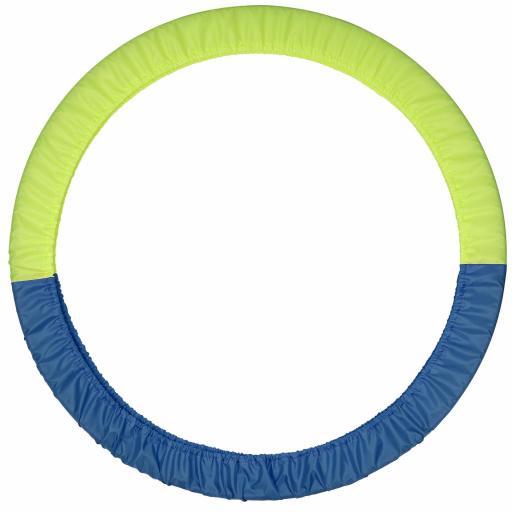 Funda de Aro Impermeable INDIGO, Dos Colores