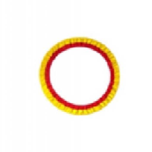 Funda de Aro Impermeable INDIGO [3]