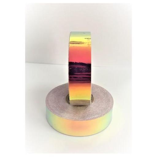 Cinta Adhesiva Radiant, 14m [1]