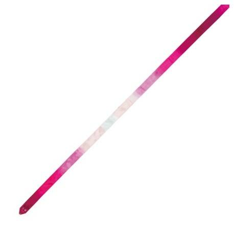 Cinta Chacott 6m, Rose Pink 745
