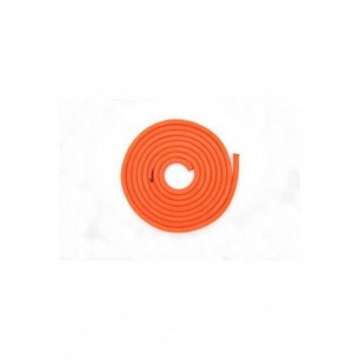 Cuerda VENTURELLI Lisa, Naranja [1]