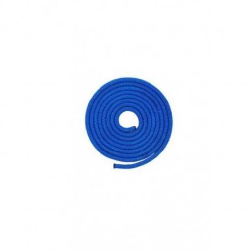 Cuerda VENTURELLI Lisa, Blue China [1]
