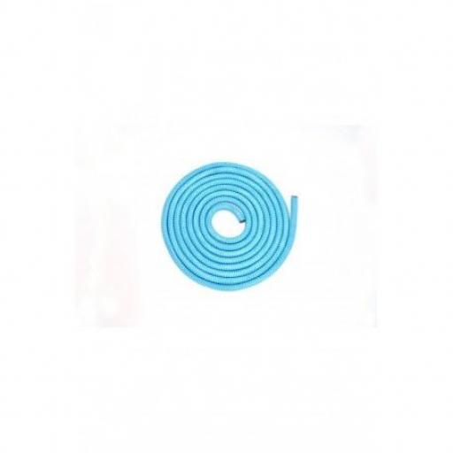Cuerda VENTURELLI Lisa, Sky Blue [1]