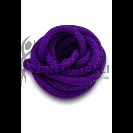 Cuerda VENTURELLI Lisa, Dark Purple [1]