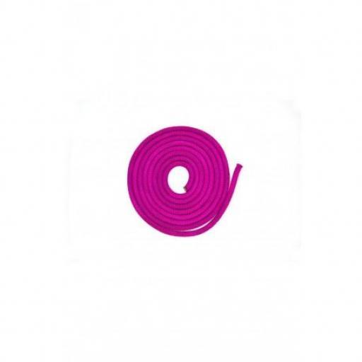 Cuerda VENTURELLI Lisa, Púrpura [1]