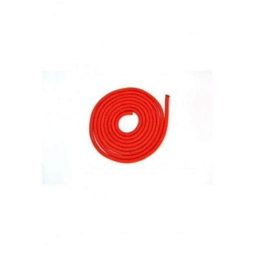 Cuerda VENTURELLI Lisa, Rojo [1]