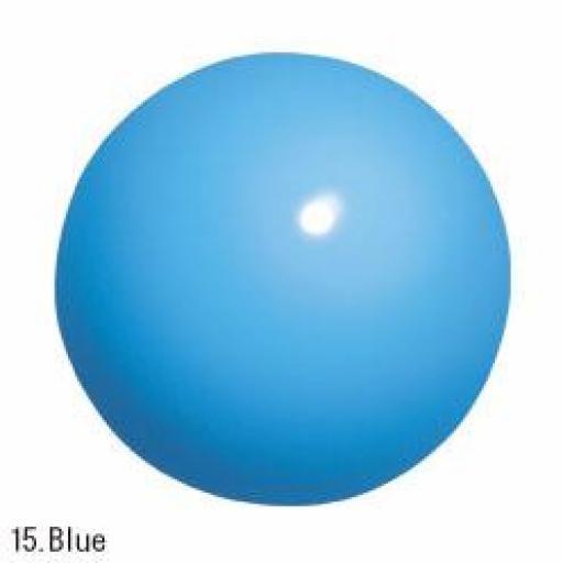 Pelota Chacott Lisa, Blue 022, 170 mm