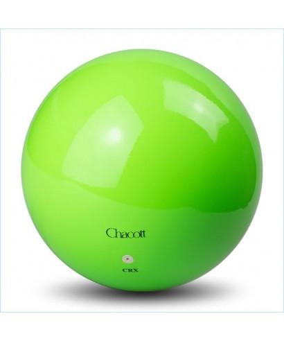 Pelota Chacott Lisa,  Lime Green 032, 185 mm