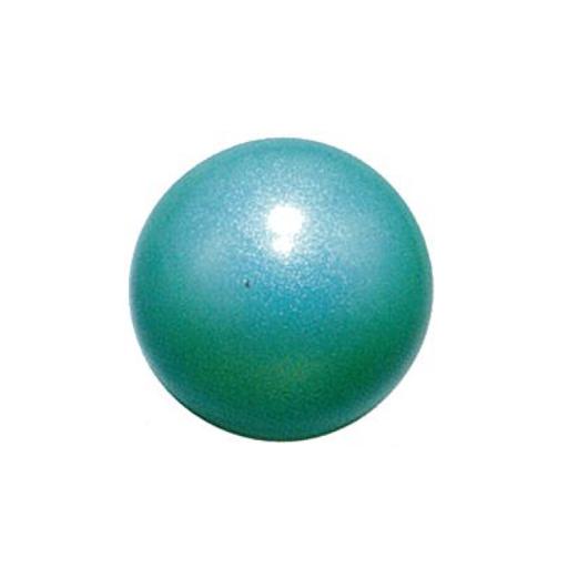 Pelota Chacott Prisma Aqua Green 631, 185 mm