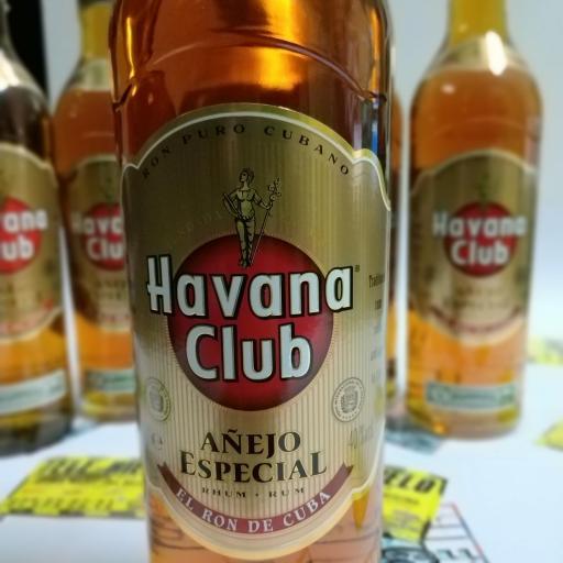 HAVANA 5 [1]