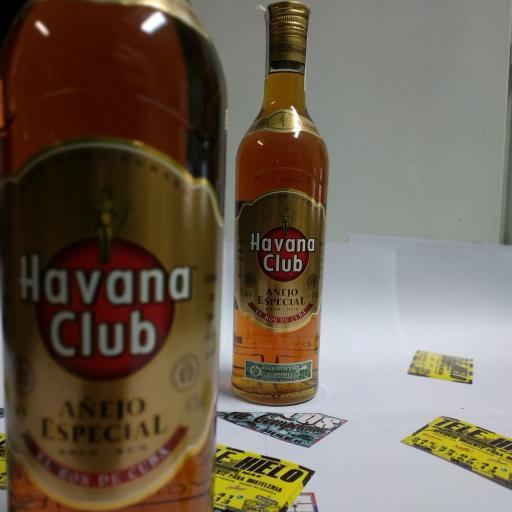 HAVANA 5