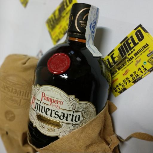 PAMPERO ANIVERSARIO [2]