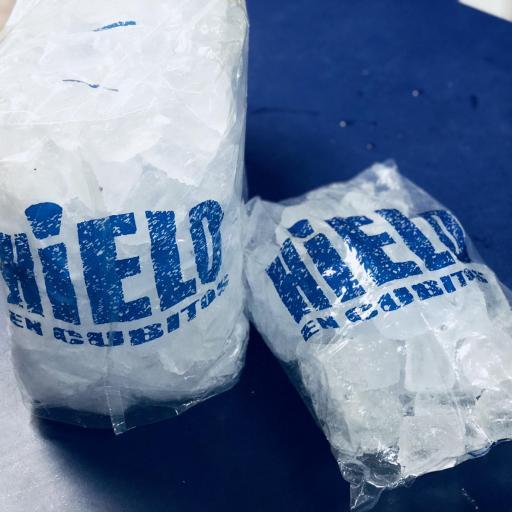 cubito-hielo-madrid.jpg