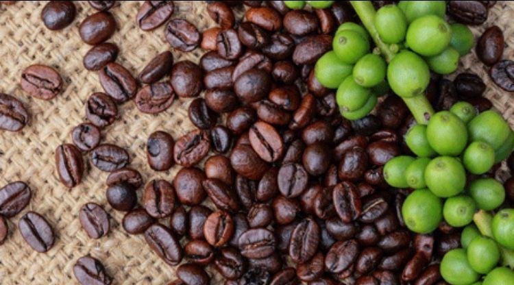 cafe urgente a cafeterias madrid.jpg