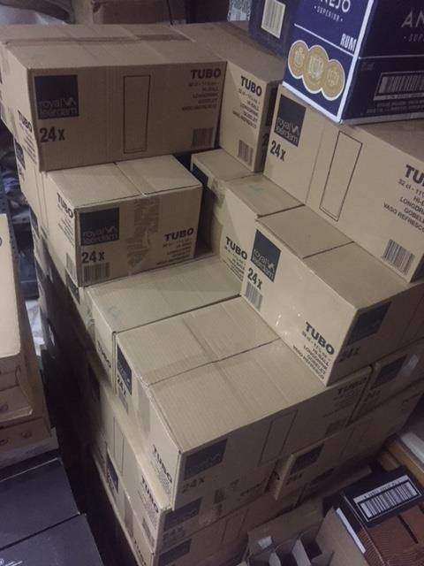 caja-de-vasos-de-tubo[1].jpg