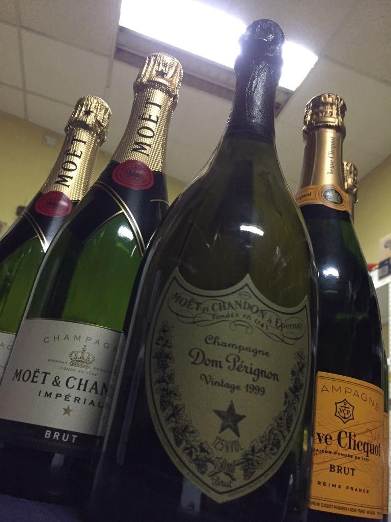 champagne urgente madrid.jpg