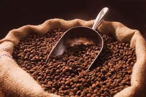 coffee_coffee-bag-1-.jpg