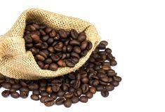 servicio urgente de cafe a cafeterias.jpg