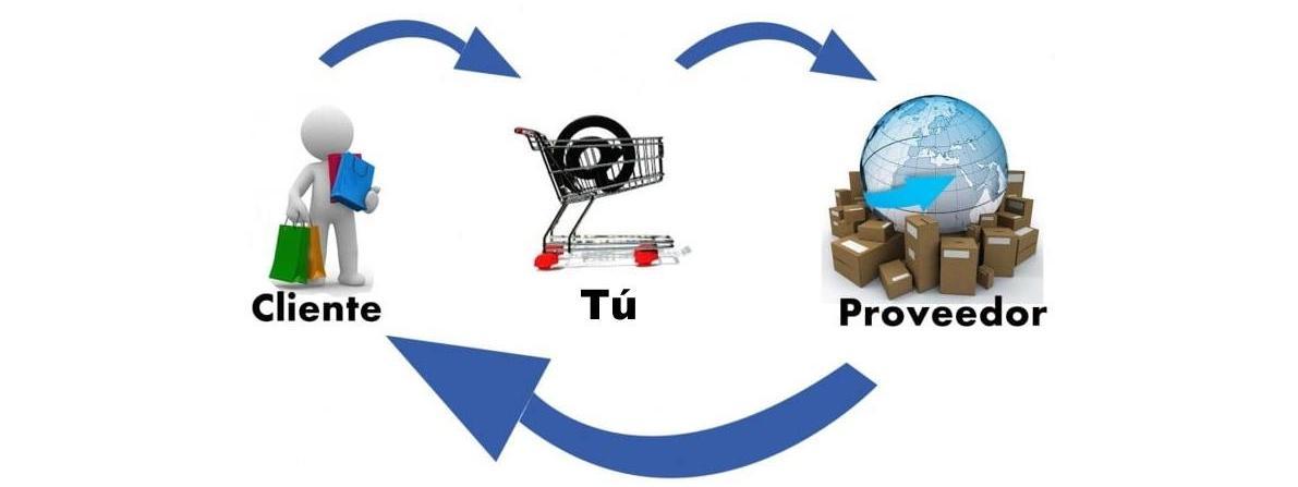 ¡Cuidado dónde compras en internet!