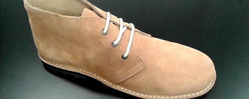 Hombre zapatos grandes baratos