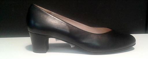 Mujer zapatos baratos
