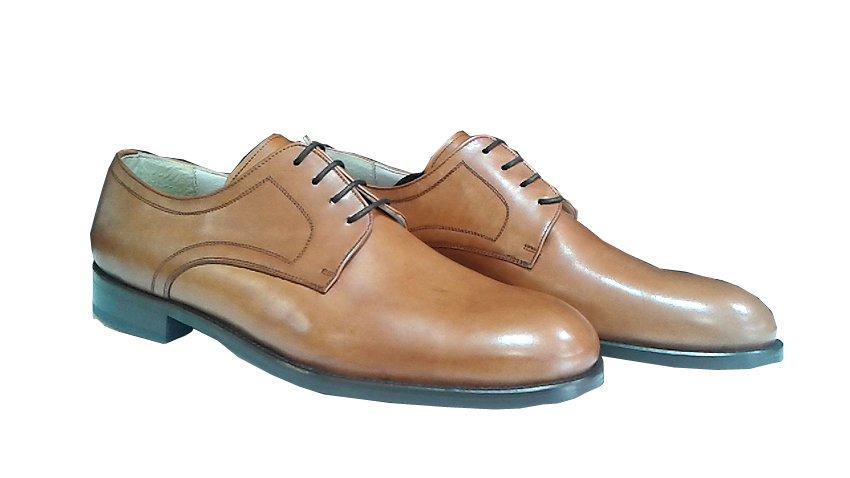 Zapatos talla grande personalizados