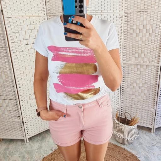 Camiseta Gala [1]