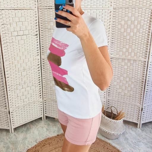 Camiseta Gala [2]
