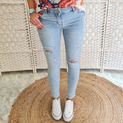 Jeans Claudia [1]