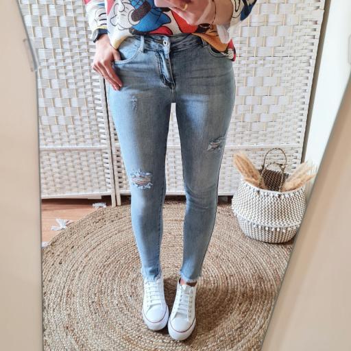 Jeans Emma [1]