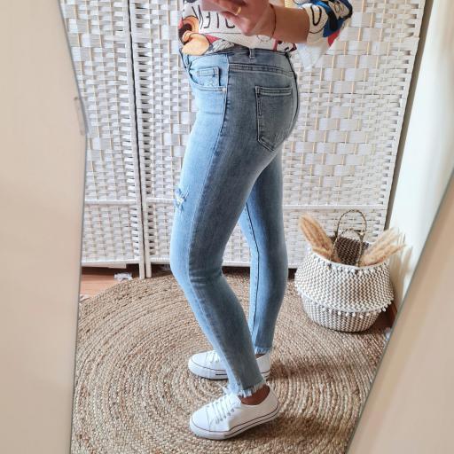 Jeans Emma [2]