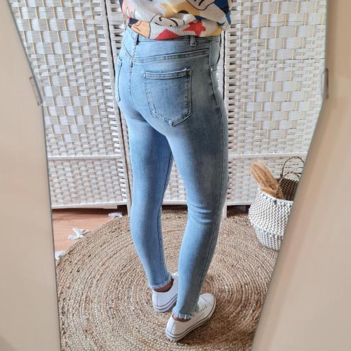 Jeans Emma [3]