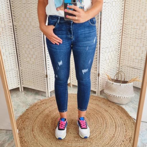 Jeans Eva [2]