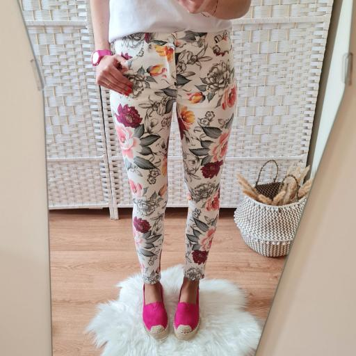 Jeans Flores  [1]