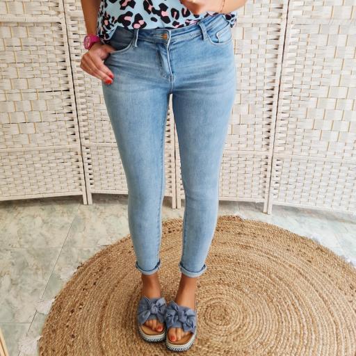 Jeans Jimena [1]