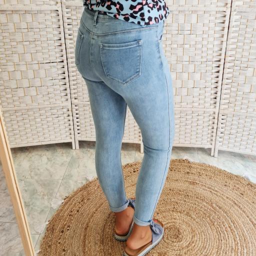 Jeans Jimena [2]