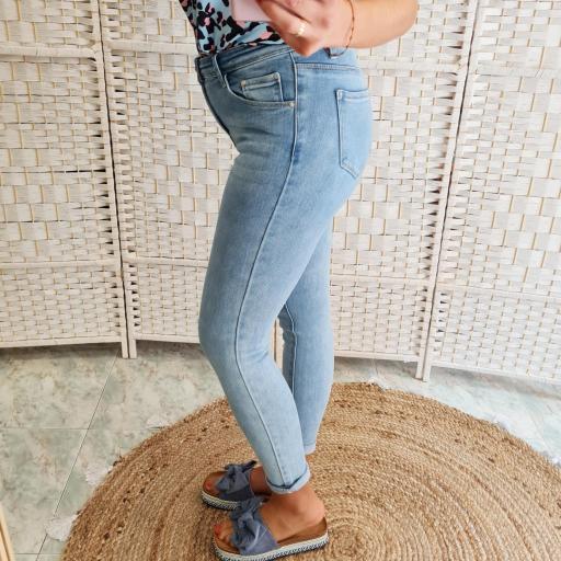 Jeans Jimena [3]