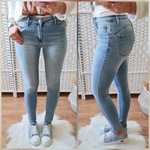 Jeans Lorena