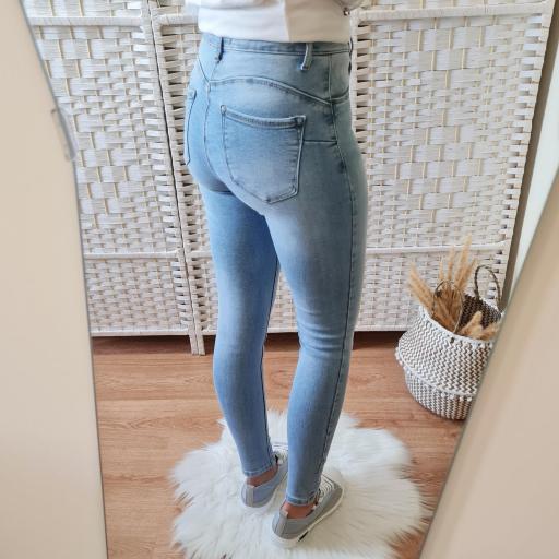 Jeans Lorena [1]