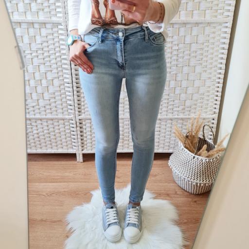 Jeans Lorena [2]