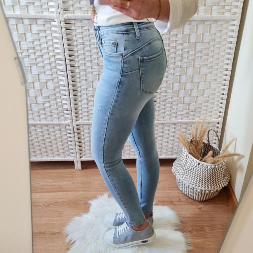 Jeans Lorena [3]