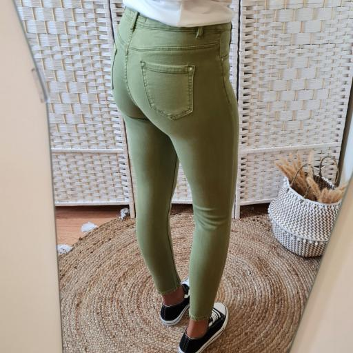 Jeans Tina Oliva [1]