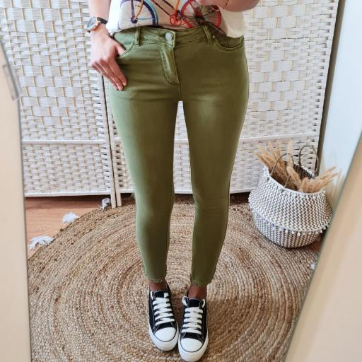 Jeans Tina Oliva [2]