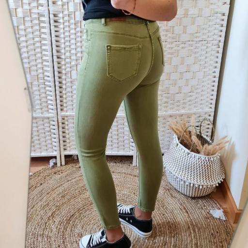Jeans Tina Oliva [3]