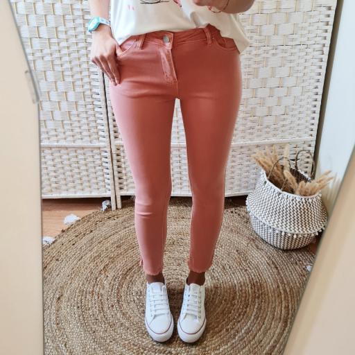 Jeans Tina Salmón [1]