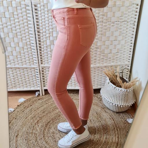 Jeans Tina Salmón [2]